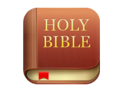 bible app icon wp7 150x150